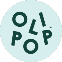 Olipop coupons and promo codes