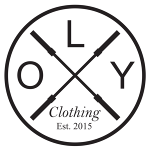 OLY Clothing coupons and promo codes