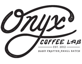 Onyx Coffee Lab coupons and promo codes
