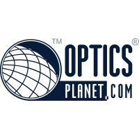Optics Planet coupons and promo codes
