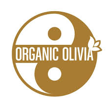 Organic Olivia coupons and promo codes