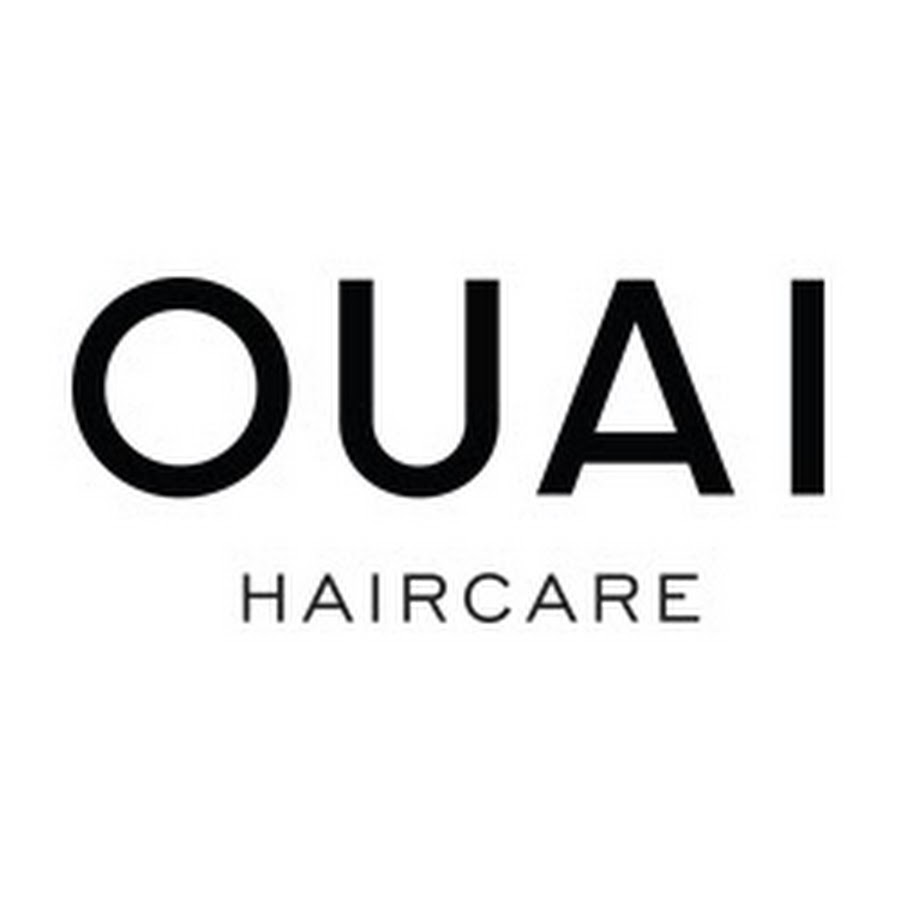 Ouai Haircare coupons and promo codes