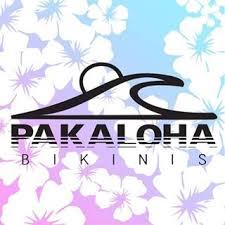 Pakaloha Bikinis coupons and promo codes