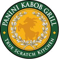 Panini Kabob Grill coupons and promo codes