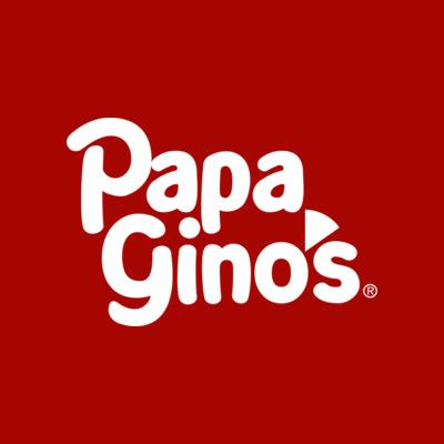 Papa Gino's coupons and promo codes