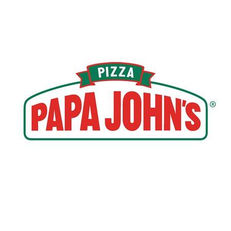 Papa John's Pizza Canada coupons and promo codes