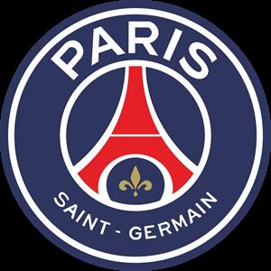 Paris Saint-Germain coupons and promo codes