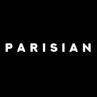 Parisian Wholesale coupons and promo codes