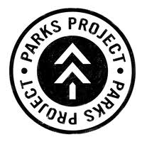 Parks Project coupons and promo codes