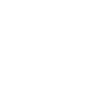 Pasta Evangelists coupons and promo codes