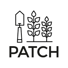 Patch Plants coupons and promo codes