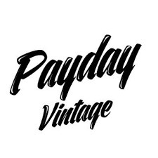 Payday Vintage coupons and promo codes