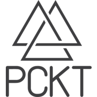 PCKT Vapor coupons and promo codes