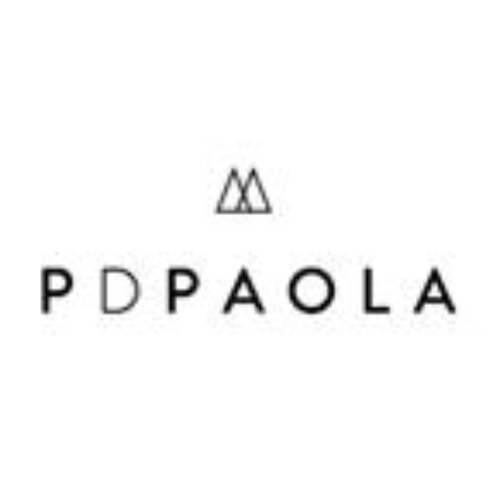 PD Paola coupons and promo codes