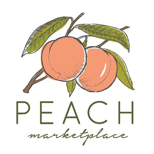 Peach Marketplace coupons and promo codes