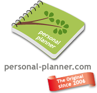 Personal Planner coupons and promo codes