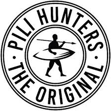 Pili Hunters coupons and promo codes
