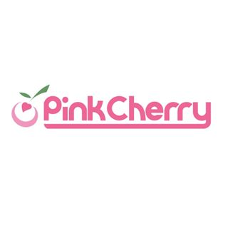 Pink Cherry coupons and promo codes