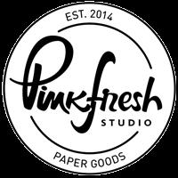 Pinkfresh Studio coupons and promo codes