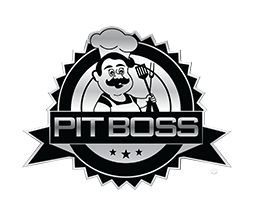 Pit Boss Grills coupons and promo codes