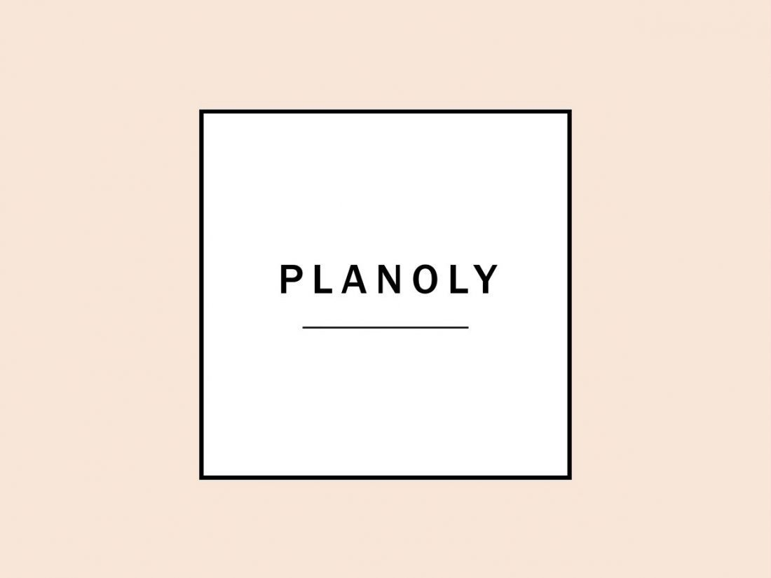 Planoly coupons and promo codes
