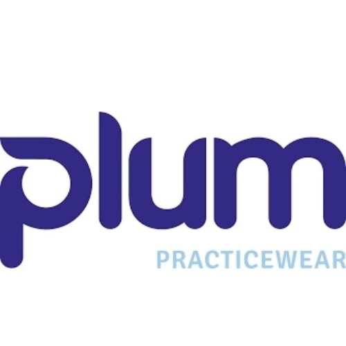 Plum Practicewear coupons and promo codes