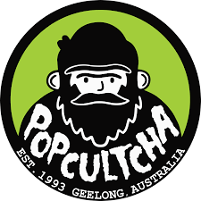 Popcultcha coupons and promo codes