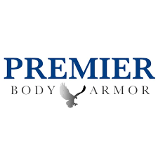 Premier Body Armor coupons and promo codes