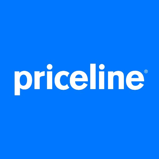 Priceline coupons and promo codes
