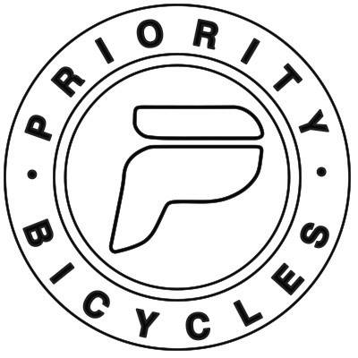 Priority Bicycles coupons and promo codes