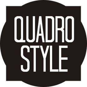 Quadrostyle coupons and promo codes