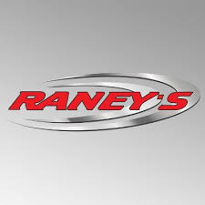 Raneys Truck Parts coupons and promo codes