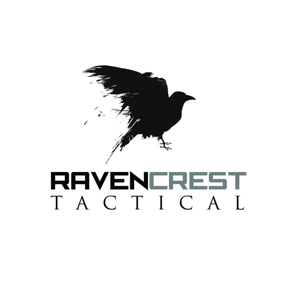 Raven Crest Tactical coupons and promo codes