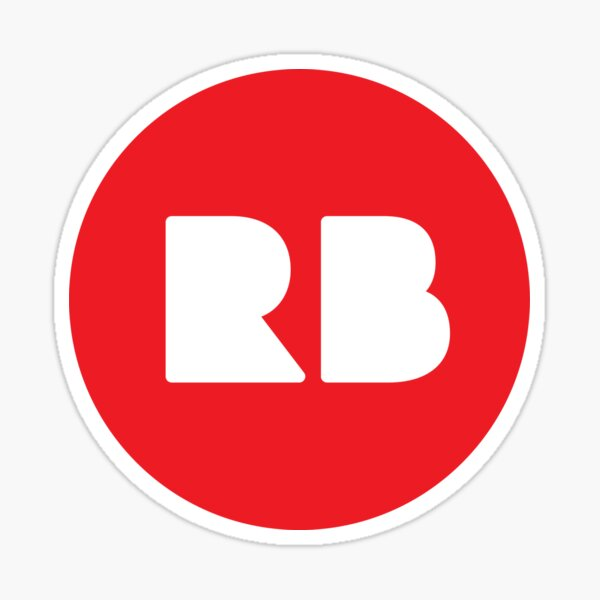 Redbubble coupons and promo codes