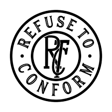 Refuse To Conform Clothing coupons and promo codes