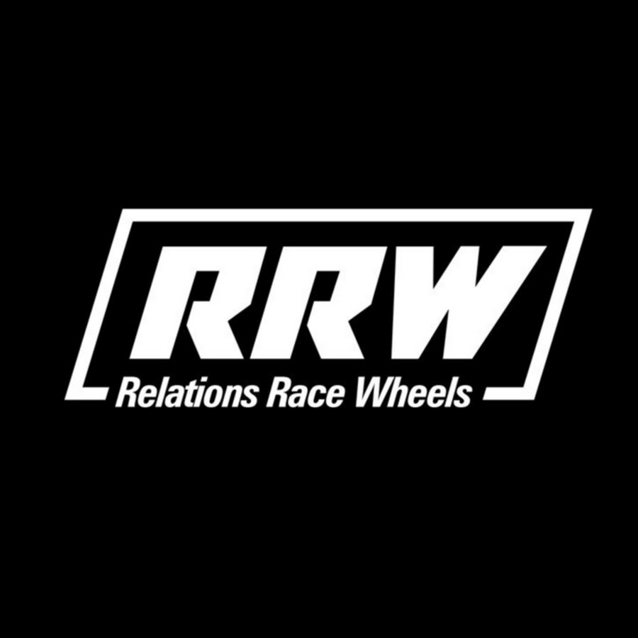 Relations Race Wheels coupons and promo codes