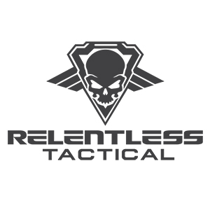 Relentless Tactical coupons and promo codes