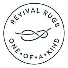 Revival Rugs coupons and promo codes