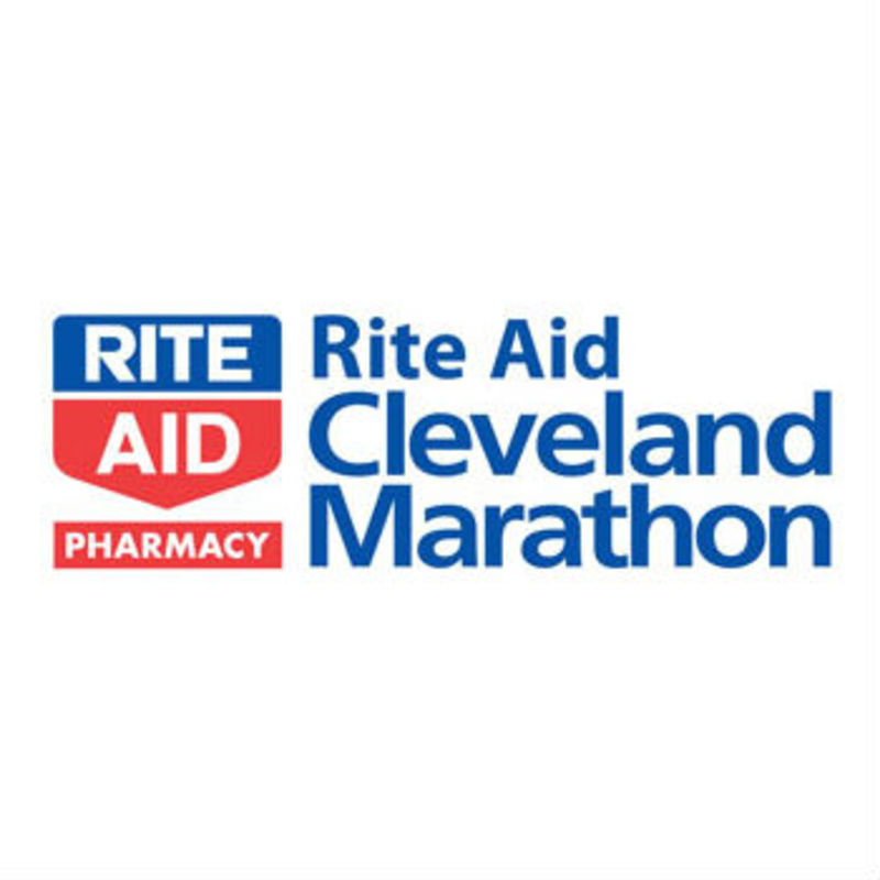 Rite Aid Cleveland Marathon coupons and promo codes