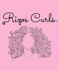 Rizos Curls coupons and promo codes