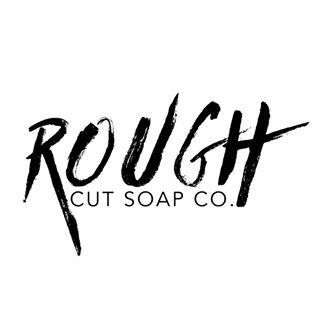 Rough Cut Soap Co coupons and promo codes