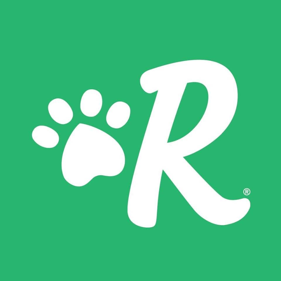 Rover coupons and promo codes