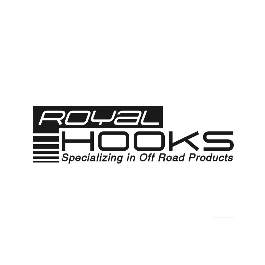 Royal Hooks coupons and promo codes
