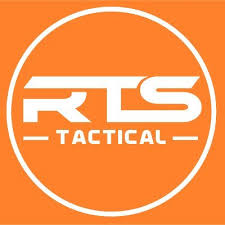 RTS Tactical coupons and promo codes