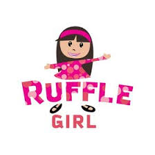 Ruffle Girl coupons and promo codes