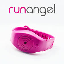 Run Angel coupons and promo codes