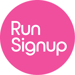 RunSignUp coupons and promo codes