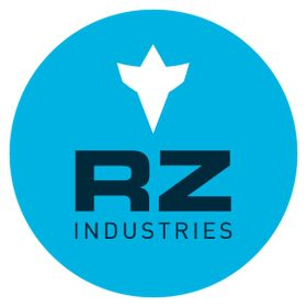 RZ Mask coupons and promo codes