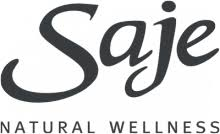 Saje Natural Wellness coupons and promo codes