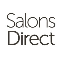 Salons Direct coupons and promo codes
